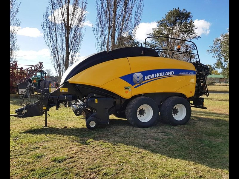 new holland bb1290s 528731 021