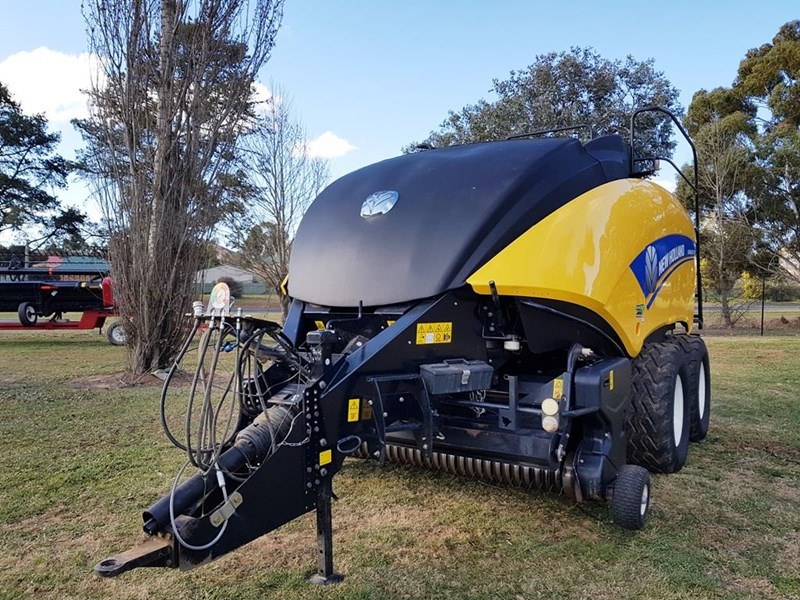 new holland bb1290s 528731 027