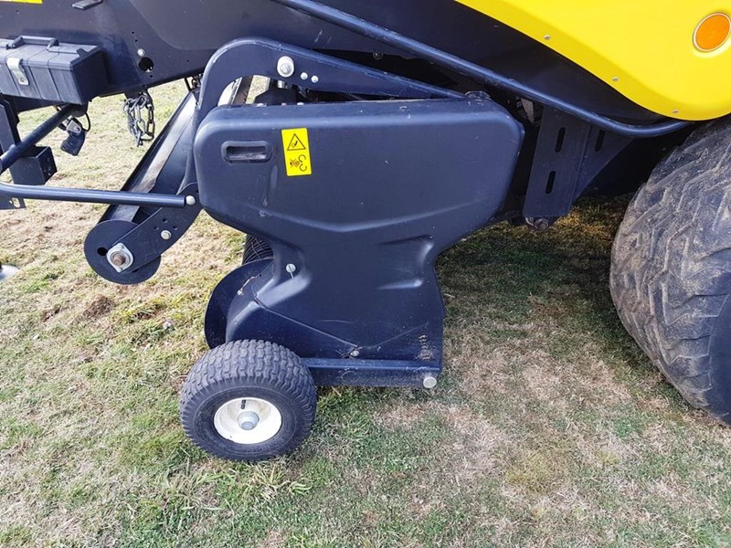 new holland bb1290s 528731 035