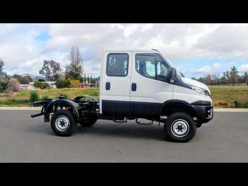 iveco other 528942 003