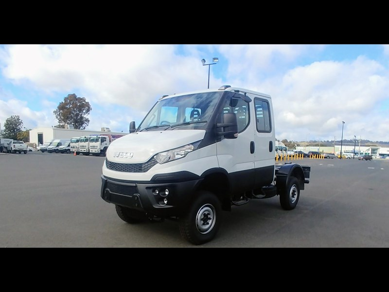 iveco other 528942 007