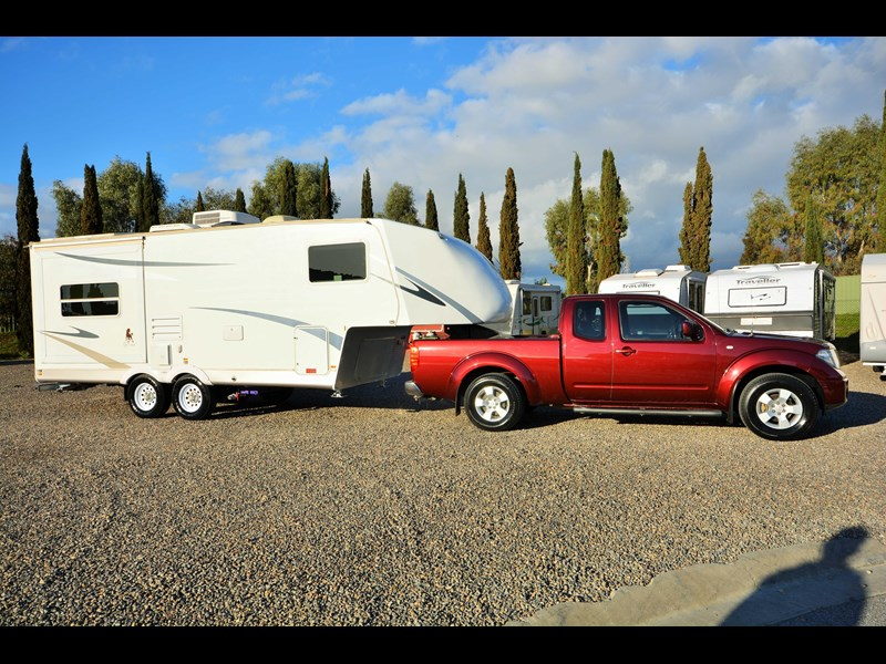 cut loose rv 5th wheeler 529601 007