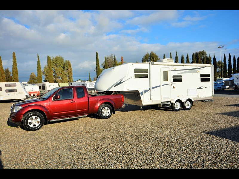 cut loose rv 5th wheeler 529601 001