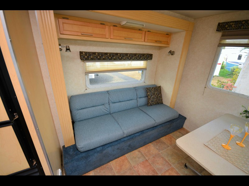 cut loose rv 5th wheeler 529601 017