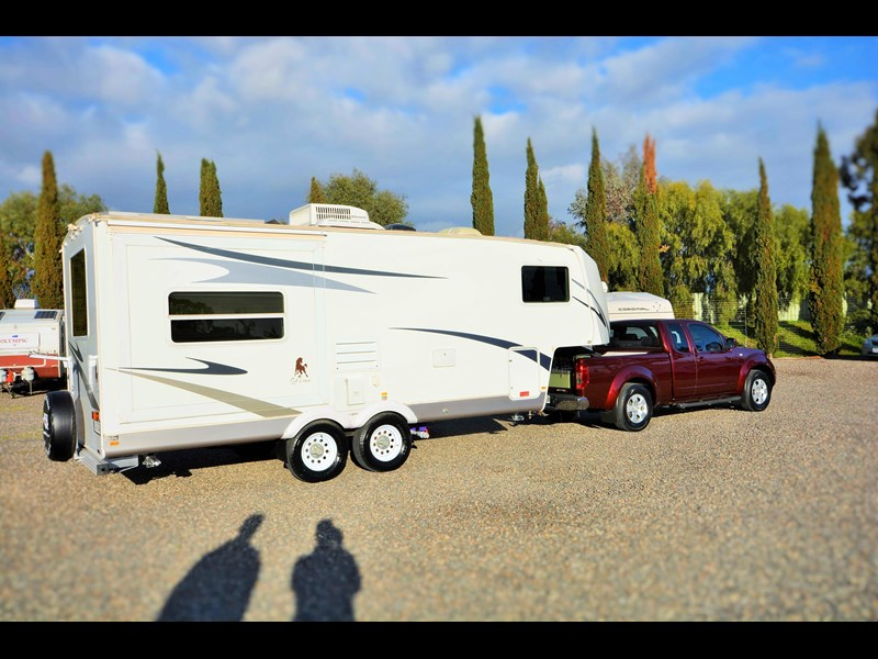cut loose rv 5th wheeler 529601 005