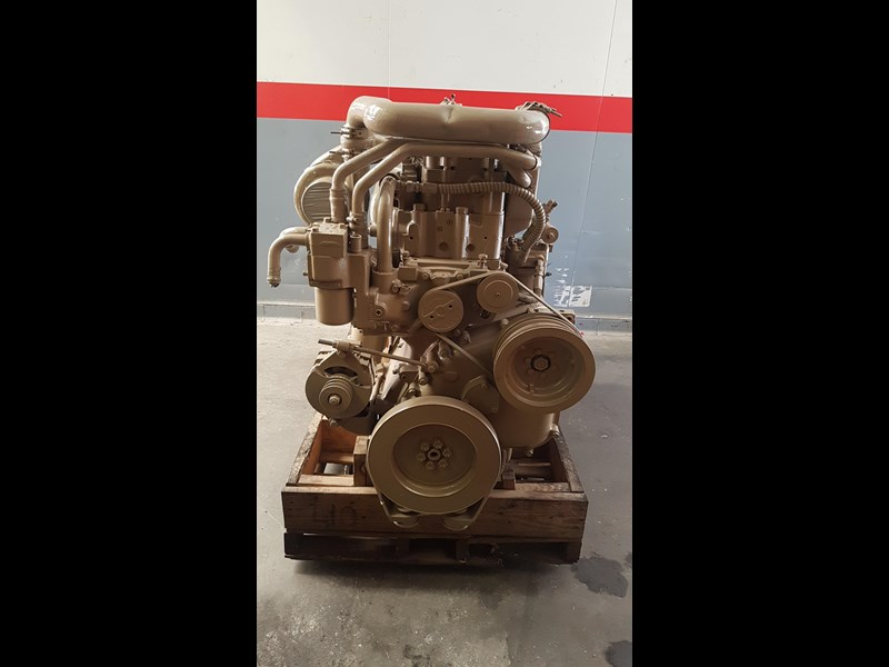 cummins big cam 40971 009