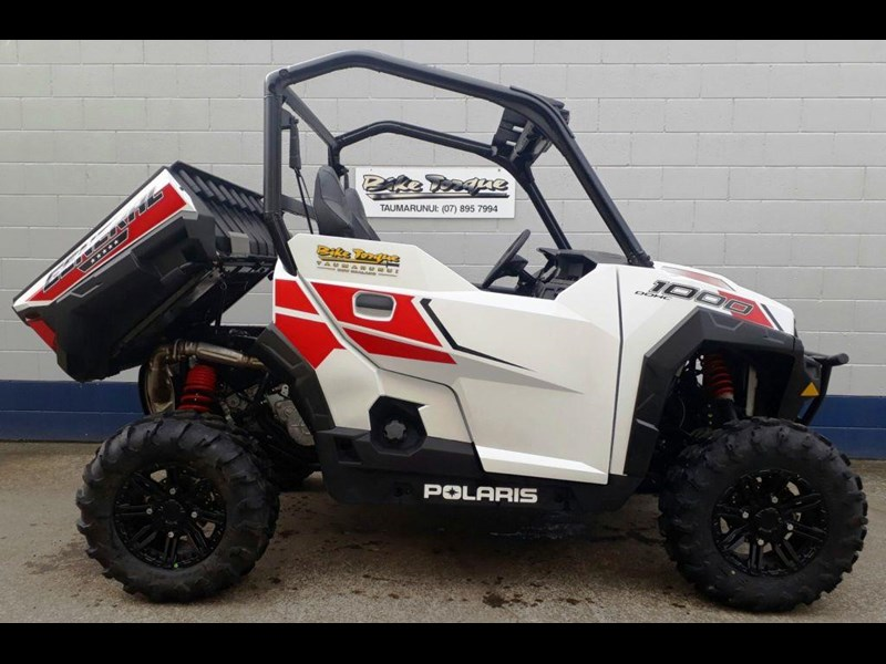 polaris general 1000 530446 003