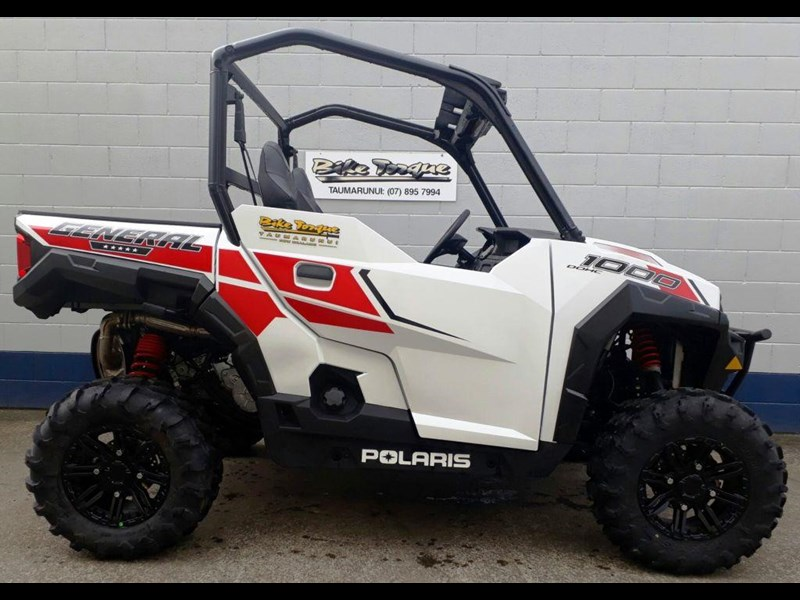 polaris general 1000 530446 001