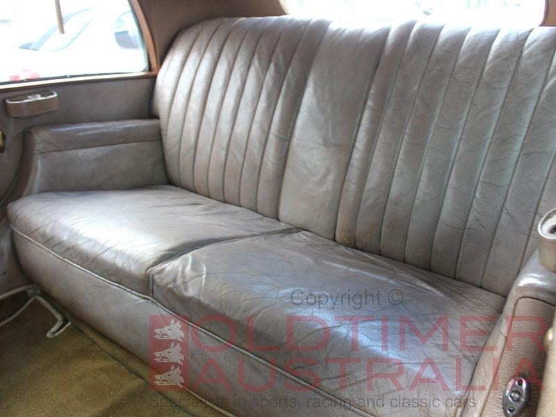 rolls-royce phantom 530492 085