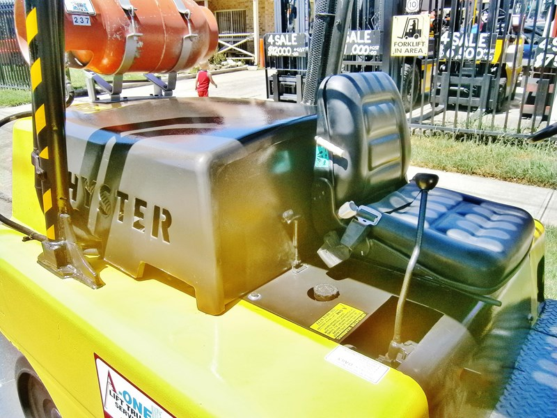 hyster s150a 464714 009