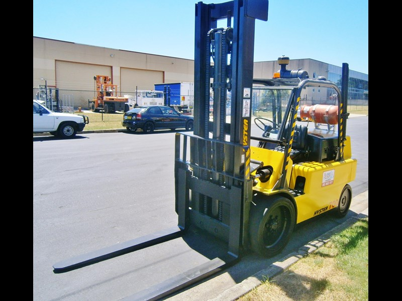 hyster s150a 464714 005