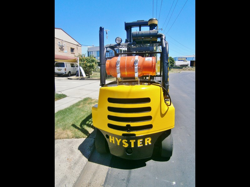 hyster s150a 464714 007