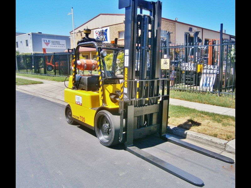 hyster s150a 464714 001