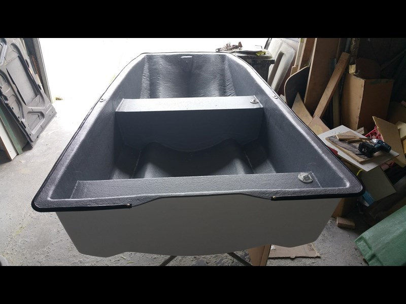 custom & production fibreglass - composite services ef-composites 306824 015