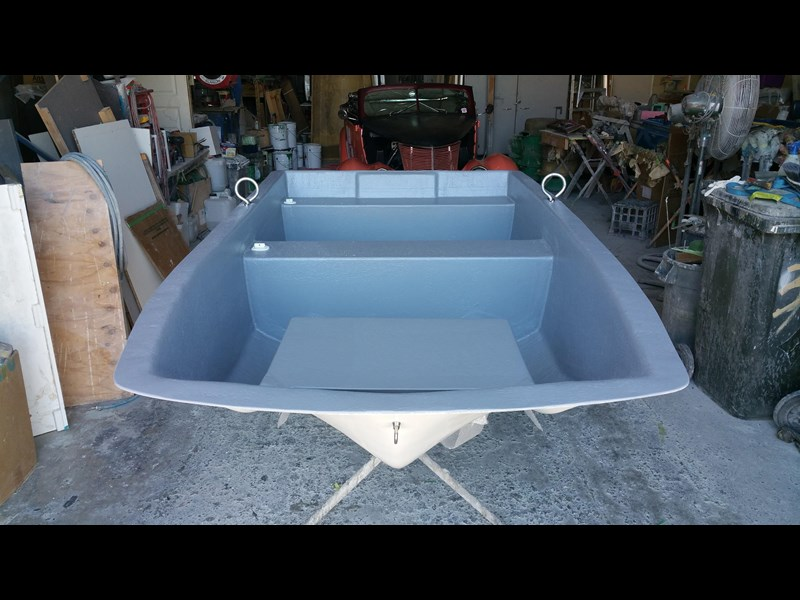 custom & production fibreglass - composite services ef-composites 306824 019