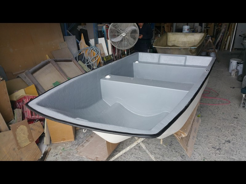 custom & production fibreglass - composite services ef-composites 306824 023
