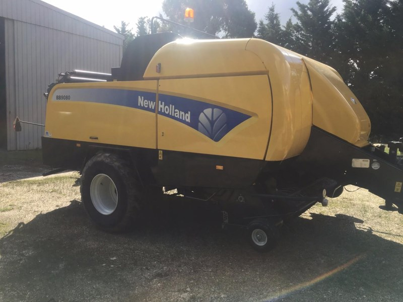 new holland bb9080 531692 009