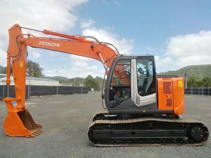 hitachi zx135us-3 533102 001