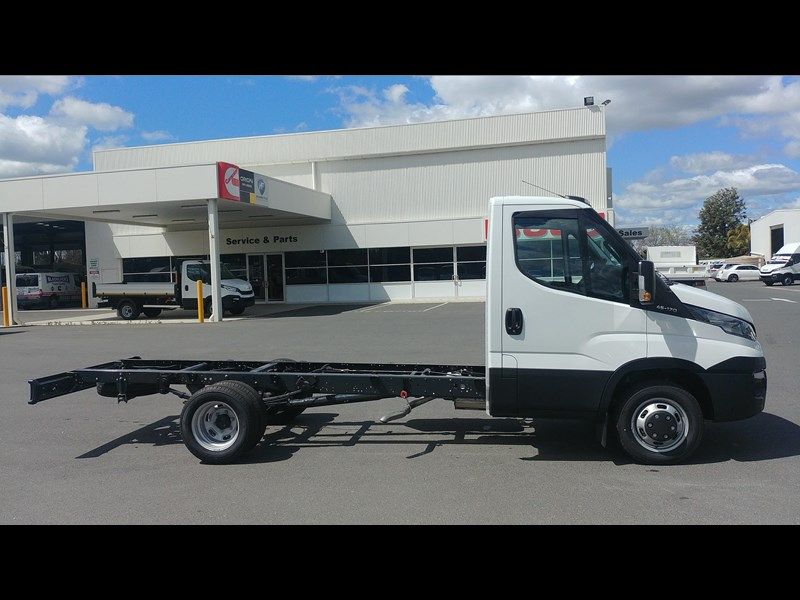 iveco daily 45c170 533490 003