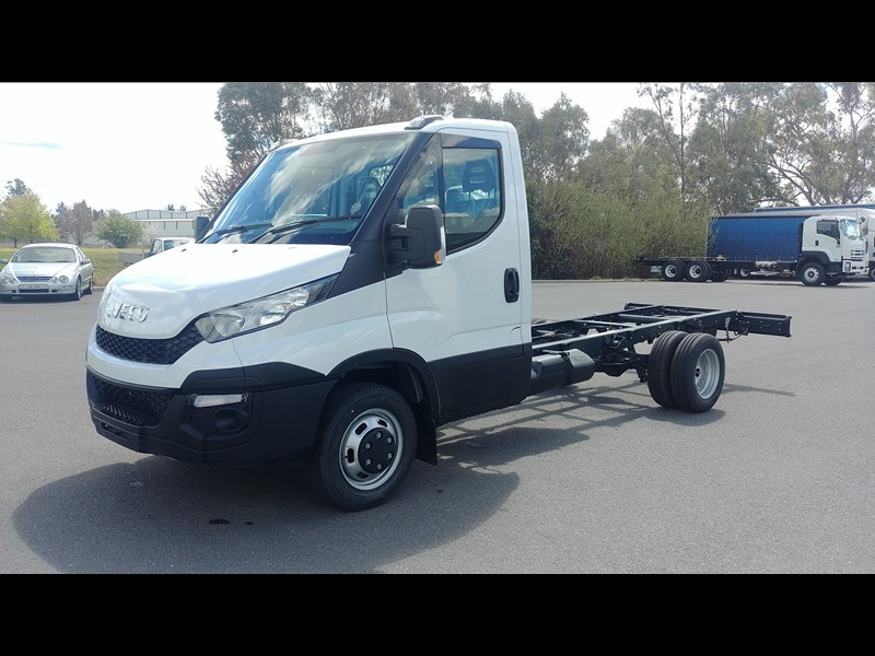 iveco daily 45c170 533490 009