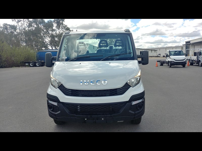 iveco daily 45c170 533490 011