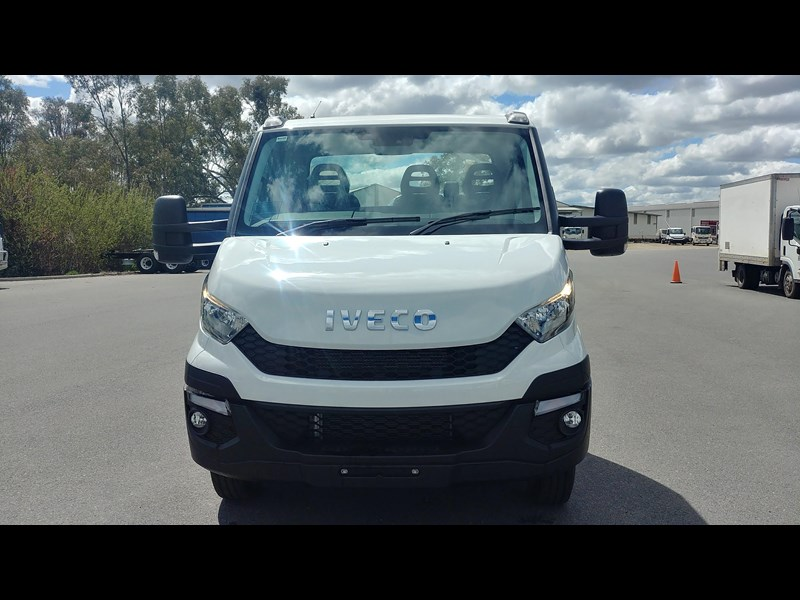 iveco daily 45c17a8 533527 013