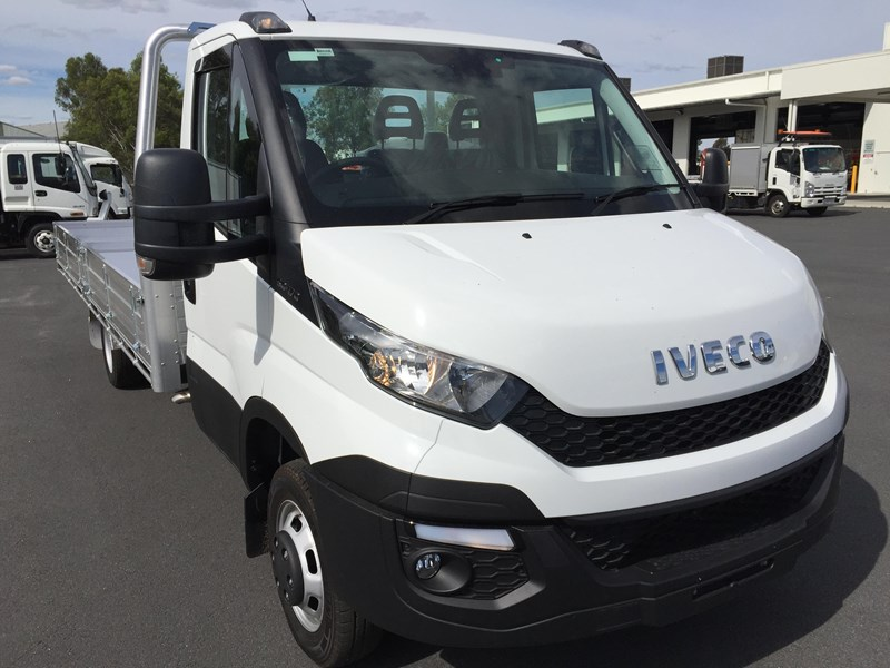 iveco daily 45c17a8 533571 017