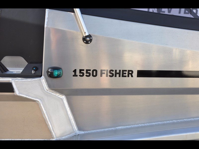 stabicraft 1550 fisher 501682 045