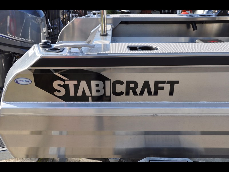 stabicraft 1550 fisher 501682 047
