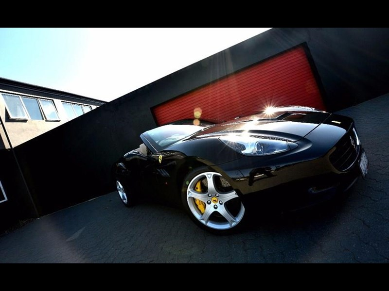 ferrari california 536590 031