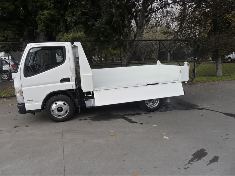 fuso canter 536840 031