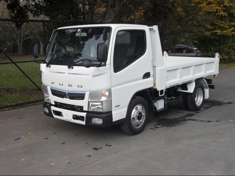 fuso canter 536840 029