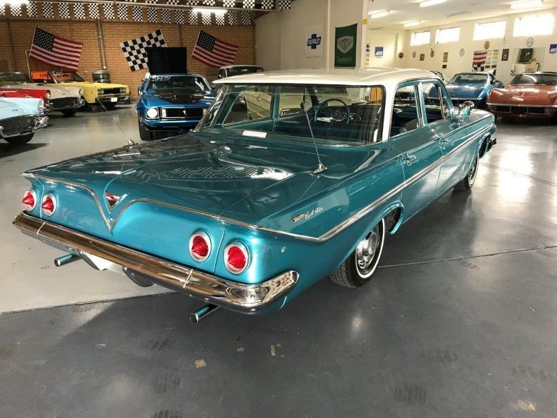 chevrolet bel air 529667 063