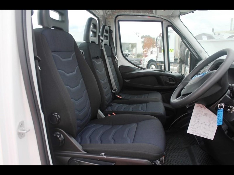iveco daily 45c17 541027 021