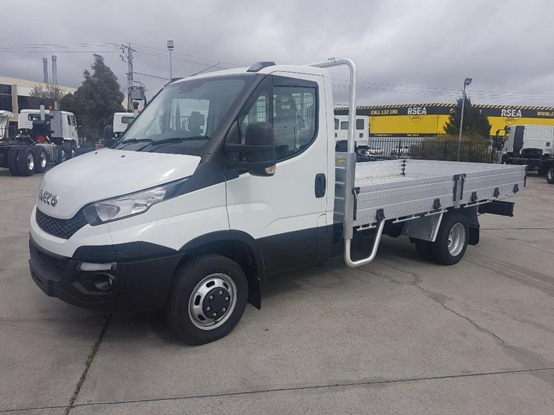 iveco daily 45c17 541027 003