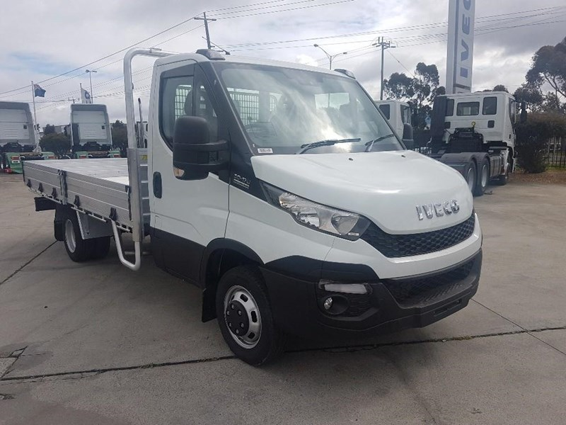 iveco daily 45c17 541027 001