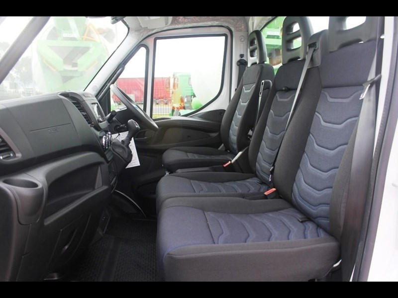 iveco daily 45c17 541027 013