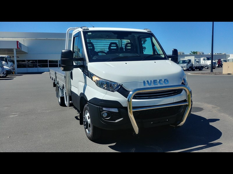 iveco daily 45c17a8 543863 001