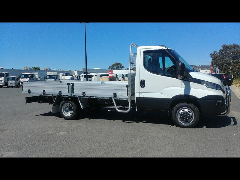 iveco daily 45c17a8 543863 003