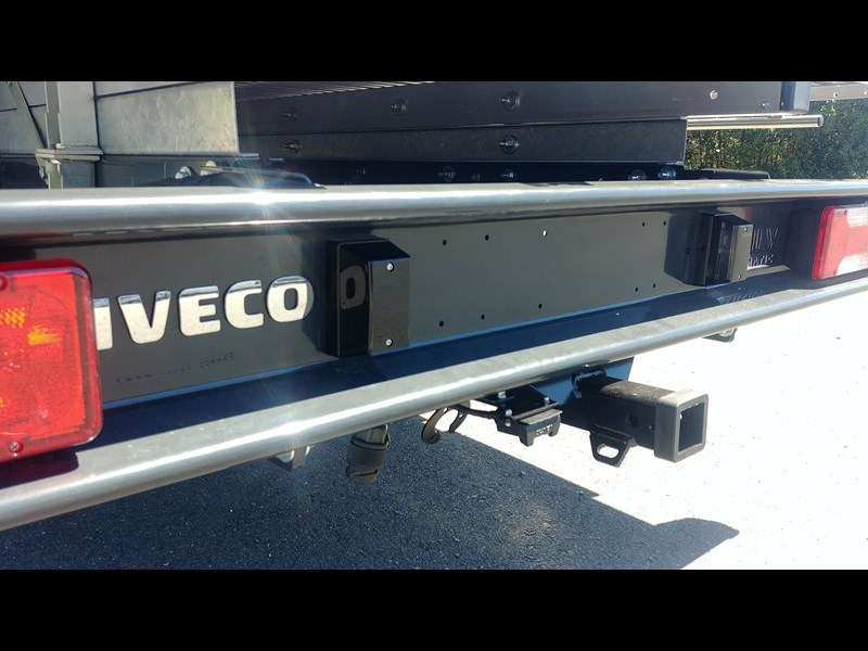 iveco daily 45c17a8 543863 011