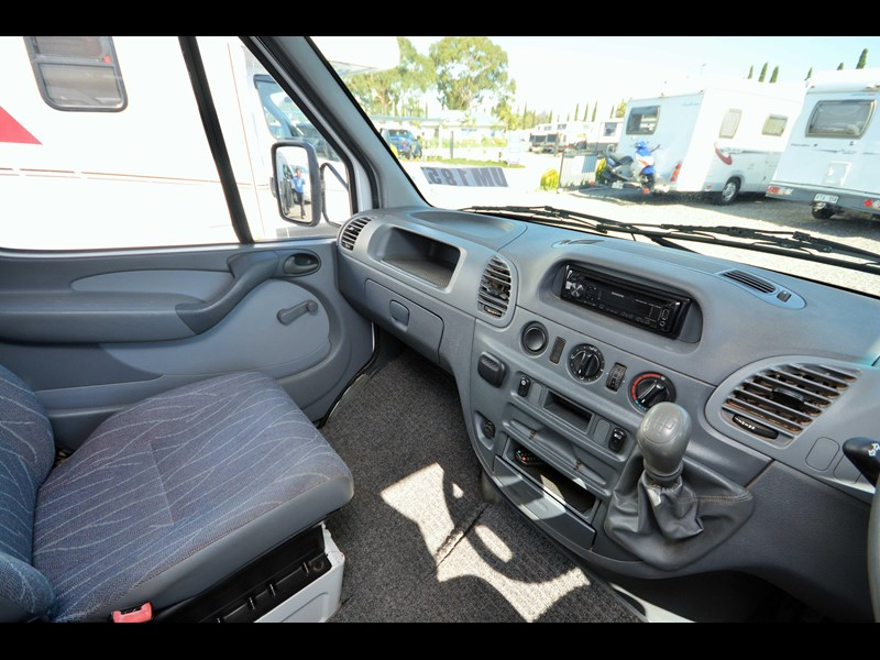 winnebago (avida) mercedes-benz sprinter 545014 039