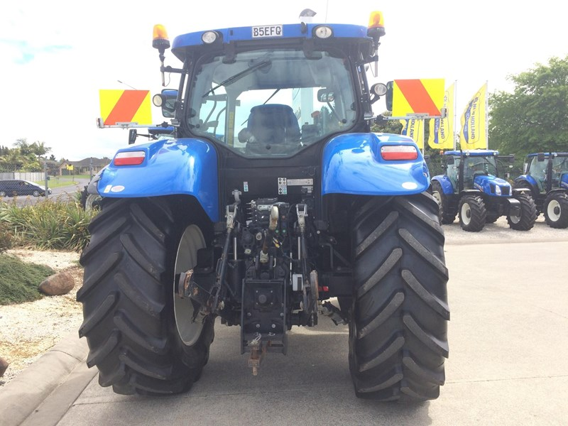 new holland t7.170 530173 009