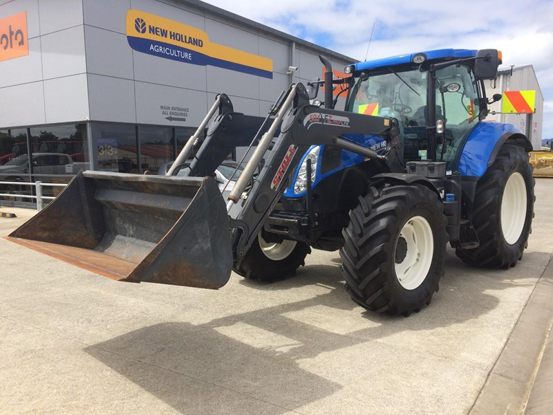 new holland t7.170 530173 007