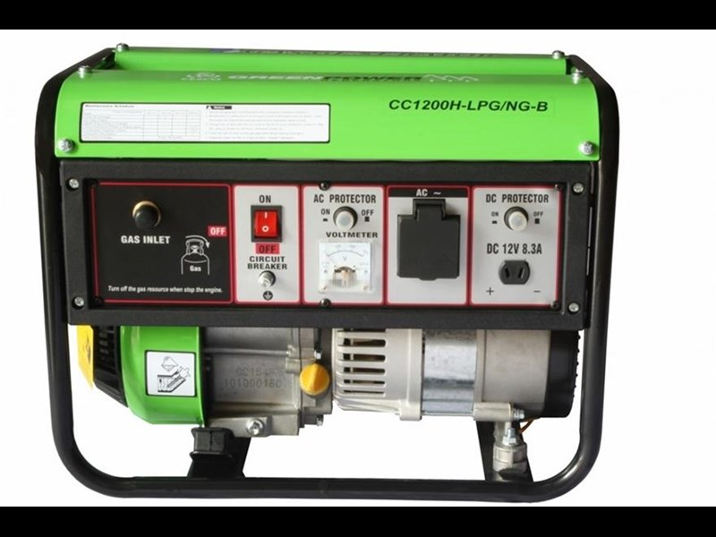 greenpower cc1200h-lpg/ng-b, 568660 001