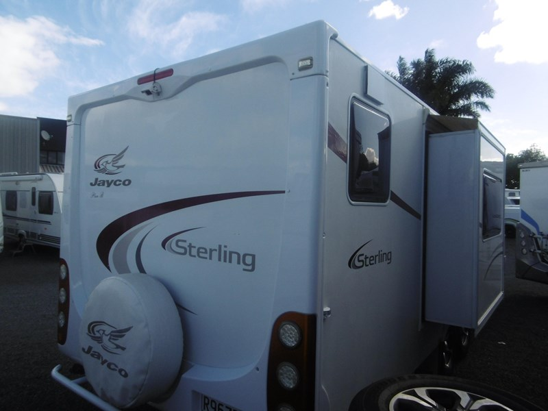 jayco sterling 24ft 545833 005
