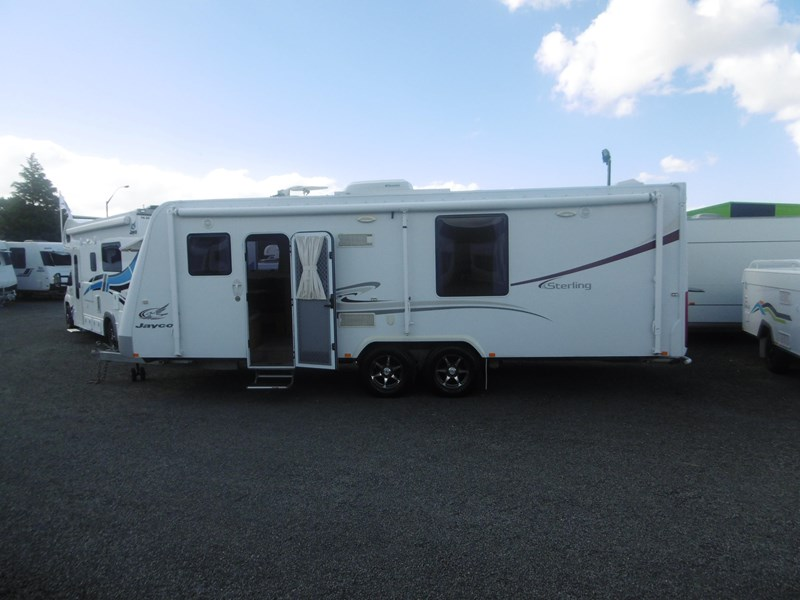 jayco sterling 24ft 545833 007