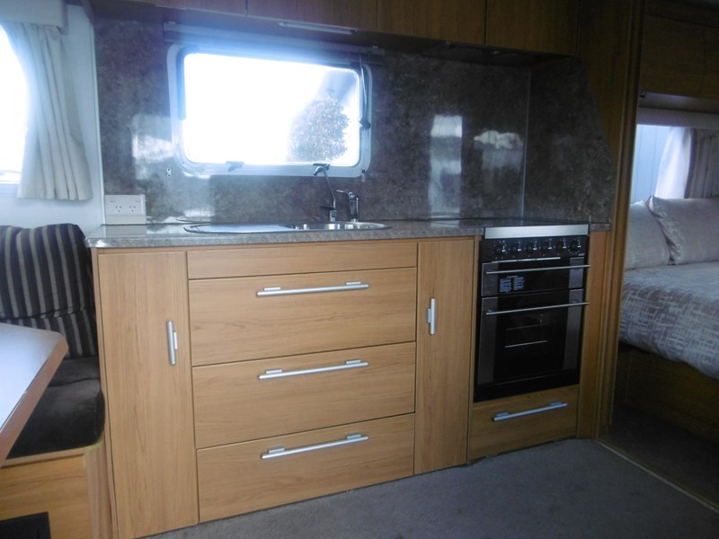 jayco sterling 24ft 545833 009