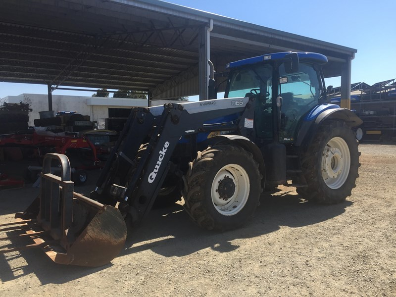 new holland t6030 plus 547655 001