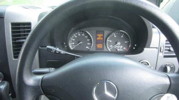 mercedes-benz sprinter 313 cdi 476870 063