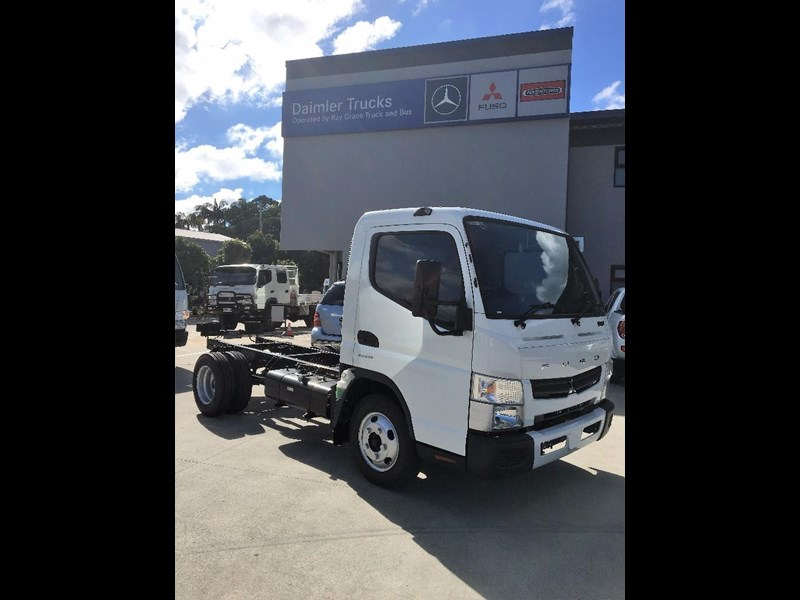fuso canter 550039 001
